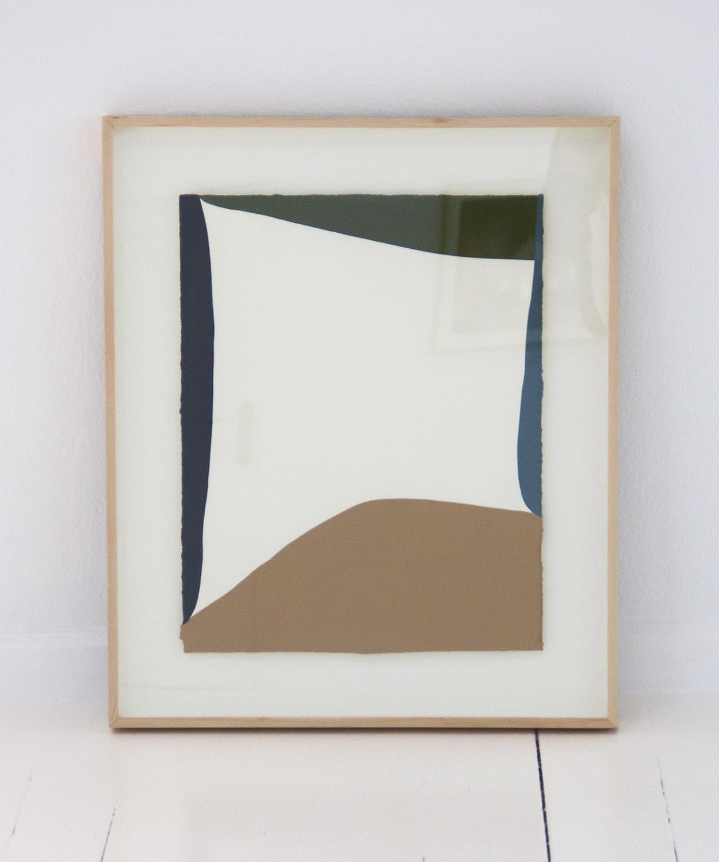 Arte contemporaneo claudia valsells