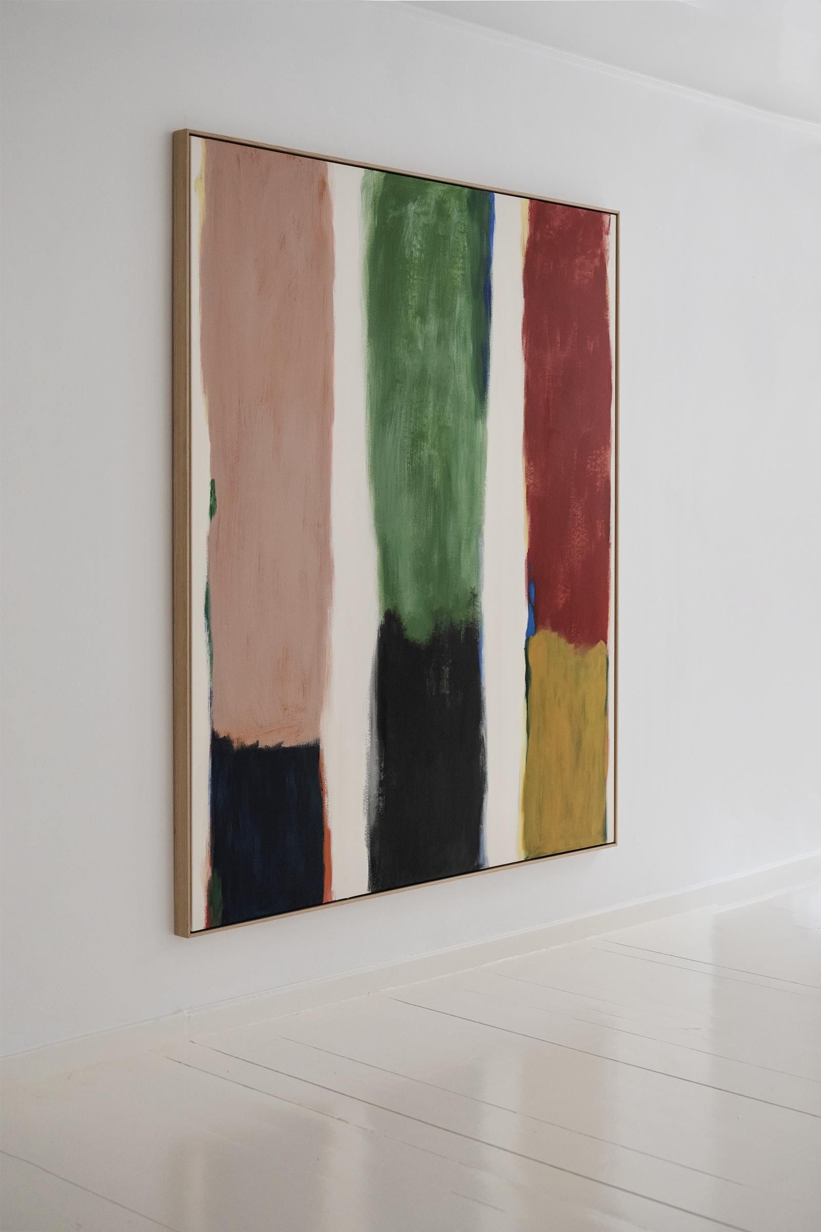 claudia valsells paintings
